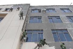 西乡修墙面漏水质量保证正规公司