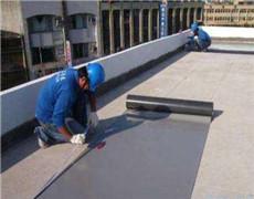 西乡外墙防水20多年专业经验贴心服务