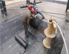 西乡附近修窗台漏水20多年专业经验贴心服务