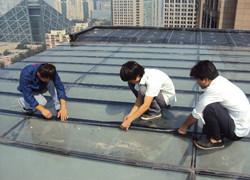 西乡楼梯地坪漆施工欢迎咨询大型公司施工