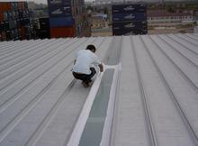 西乡停车场地坪漆施工质量保障大型公司施工