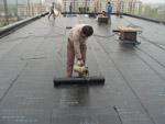西乡做地坪漆欢迎咨询大型公司施工