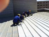 西乡做地板漆质量保障大型公司施工