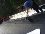 西乡做地板漆欢迎咨询大型公司施工