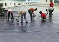 西乡楼梯地坪漆施工质量保障大型公司施工