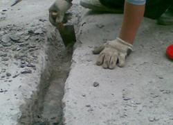 西乡地下室地坪漆施工欢迎咨询大型公司施工