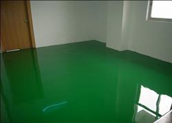 西乡地下室地坪漆施工价格咨询大型公司施工