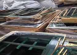 深圳市西乡大量回收金属废料
