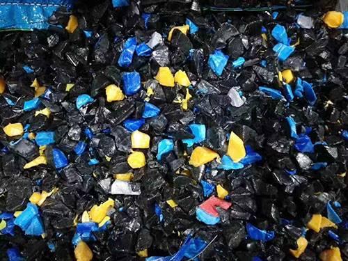 西乡电子废品回收公司马上报价本地商家