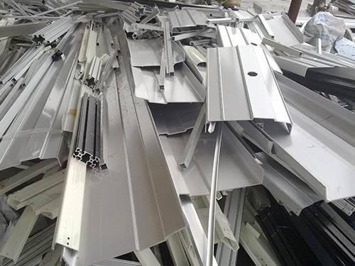 西乡漆包线回收公司马上报价本地商家