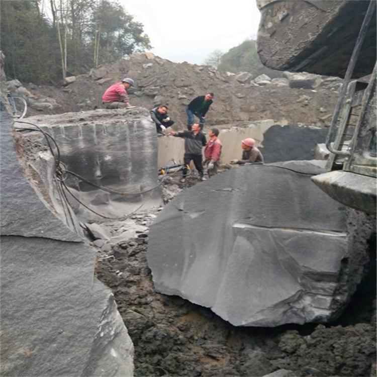辽宁市政施工遇到石头怎么清理厂家批发平场地