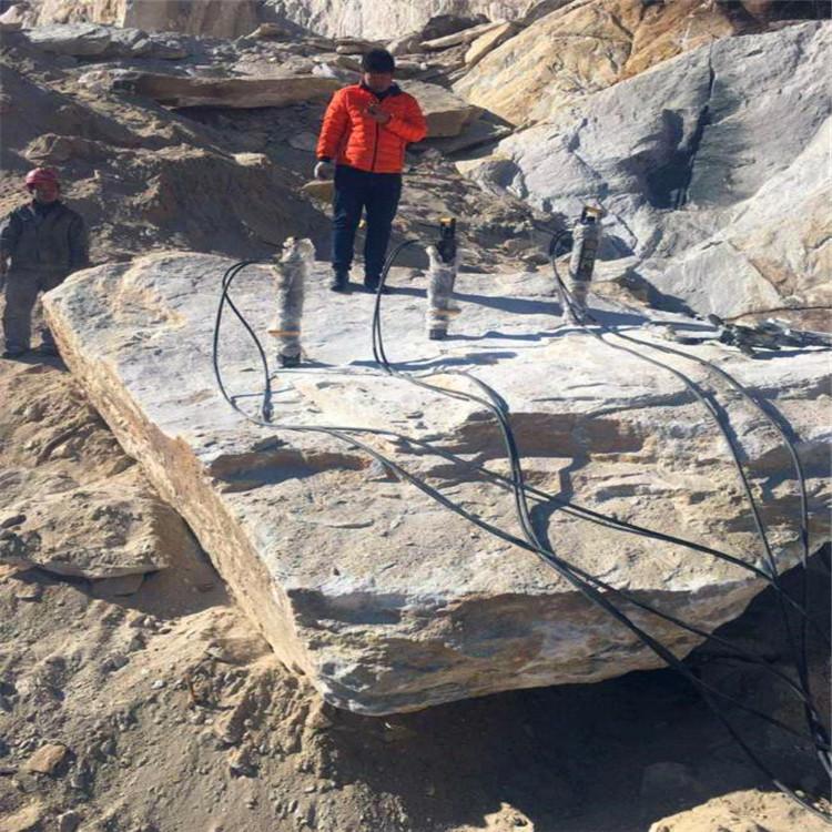 湖南有针对镁石矿开采的新型设备吗生产厂家煤矿巷道