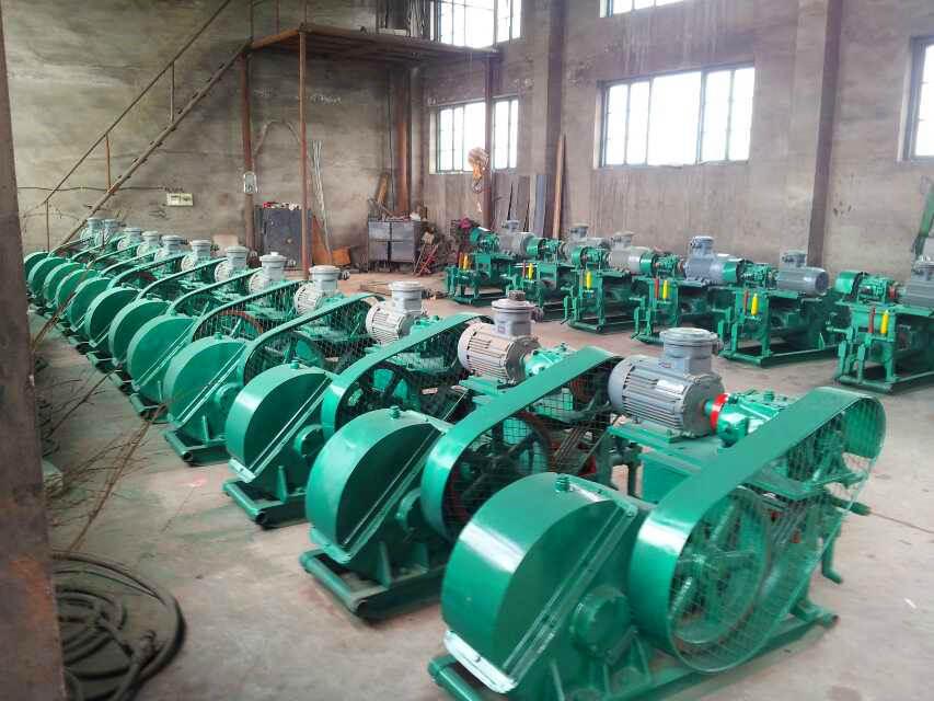 青海湟源县耐火材料压浆机找哪家压浆机