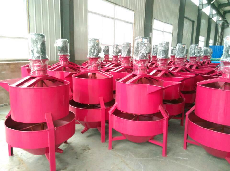 辽宁北镇是高压注浆泵生产厂家灰浆泵