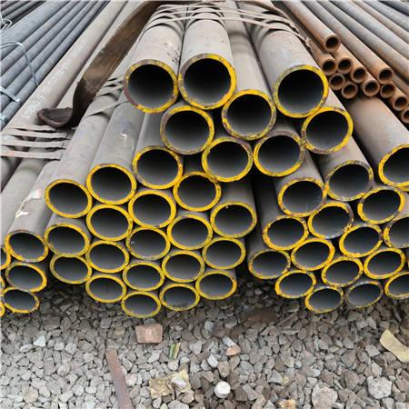北京12cr1mov合金钢管量大优惠今日价格多少钱