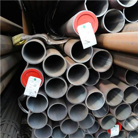 湖南377合金钢管厂家现货直发多少钱一吨