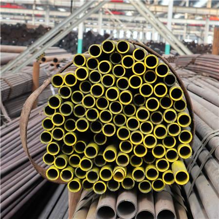 北京15cr1mov合金无缝钢管厂家直销