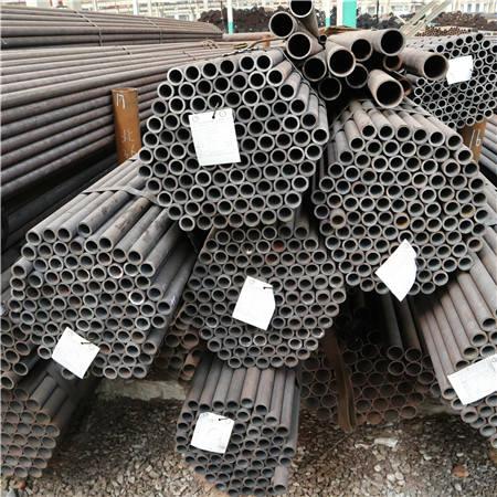 北京天津p92合金钢管量大优惠今日价格多少钱