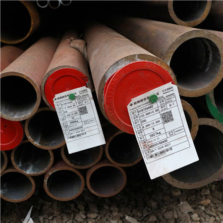 湖南天津p92合金钢管量大优惠今日价格多少钱