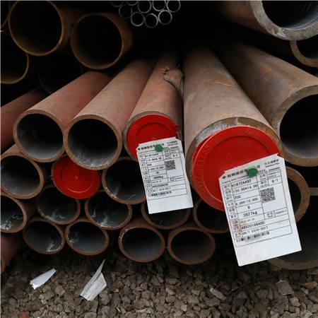 湖南12cr1mov合金钢管量大优惠今日价格多少钱