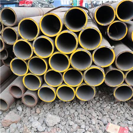 湖南273合金钢管厂家现货直发多少钱一吨