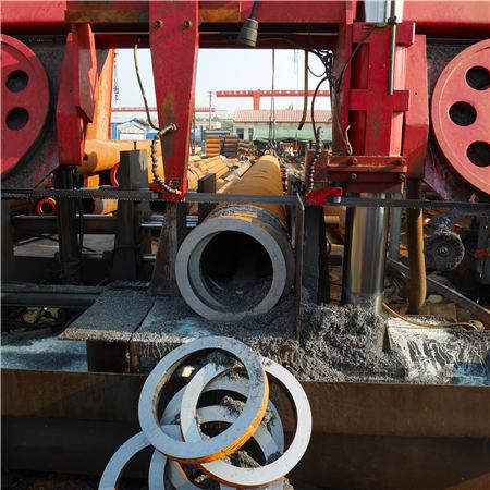 湖南273无缝钢管规格齐全量大优惠