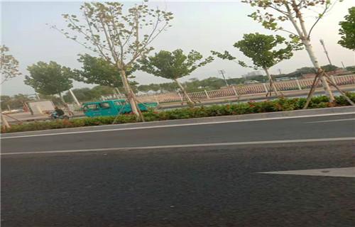 辽宁专业制作公路护栏多少钱一米