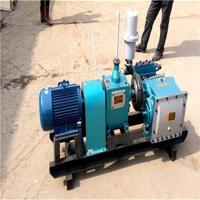三明/BW320型注浆泵多少钱
