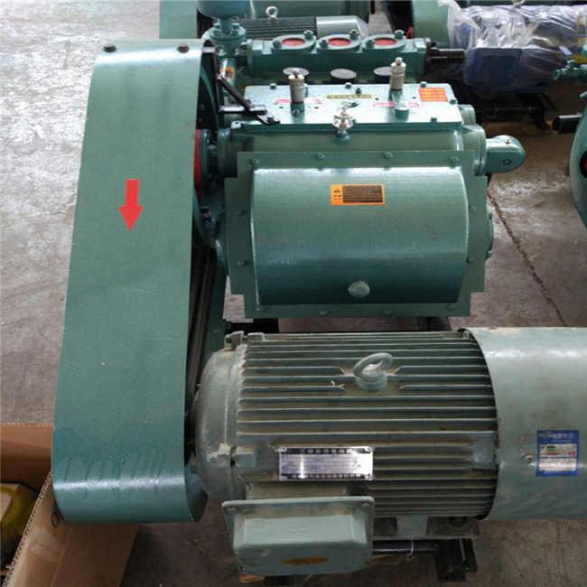 三明/衡阳BW150型泥浆泵哪家好