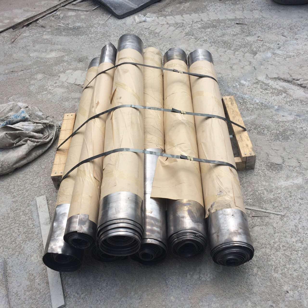 海南工业防护门探伤门厂家放射科用