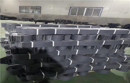 黑龙江蜂巢土工格室起什么作用