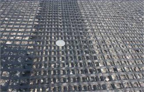 湖南老路改造专用玻纤格栅有限公司欢迎您