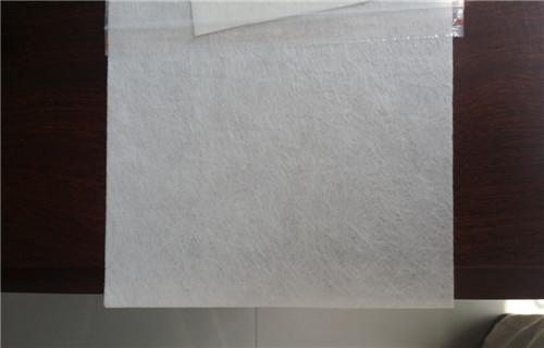 蚌埠雙向玻纖土工格柵價格是多少
