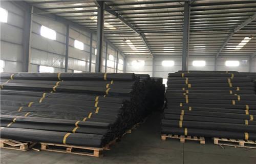 西宁玻纤复合土工布有限公司——欢迎您