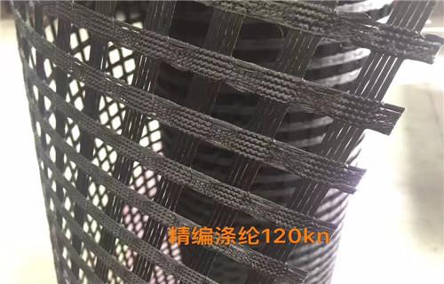北京自粘玻纤格栅质优价廉