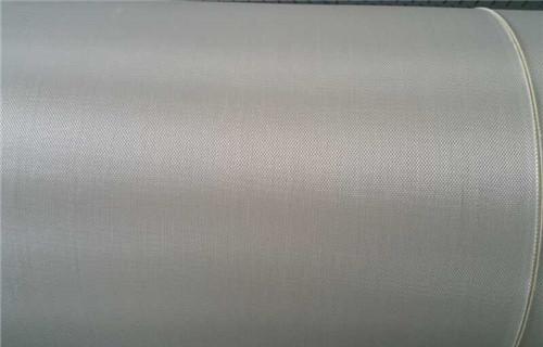 湖南针刺土工布批发——聚酯土工布有限公司