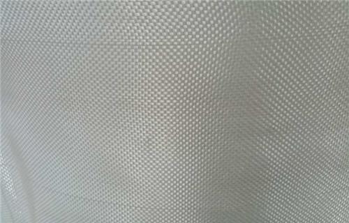 黔西南裂膜丝编织土工布用途——无纺土工布总公司欢迎您