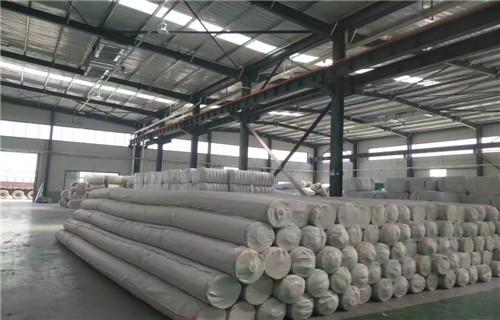 新闻:湖南养护土工布厂家——诚信经营