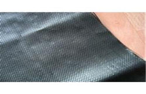 黔西南聚脂土工布生产厂家——现货