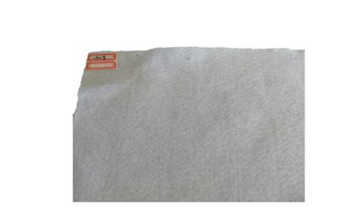 欢迎:湖南养护土工布    厂家价格