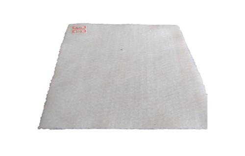 欢迎:阿坝长丝土工布生产厂家