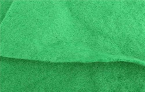 黔西南长丝土工布生产厂家@批发价格