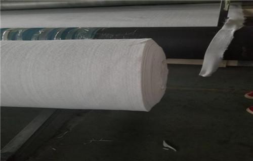 湖南聚脂土工布生产厂家——送货上门