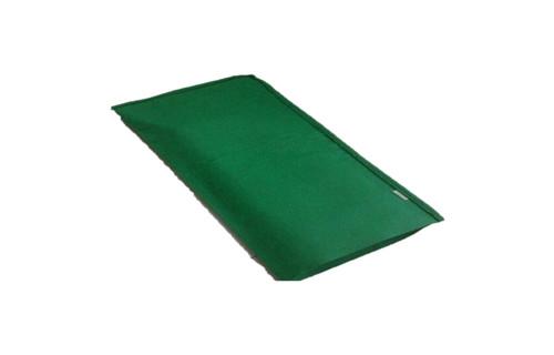 湖南生态袋现货供应