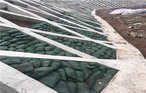 马鞍山环保生态袋规格——现货供应