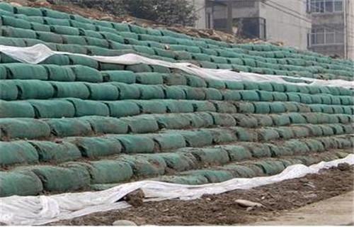 北京环保生态袋大小