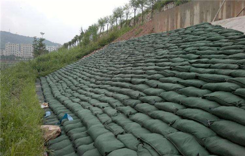 咨询:湖南环保生态袋造价