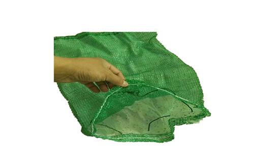 安庆环保生态袋价格是多少