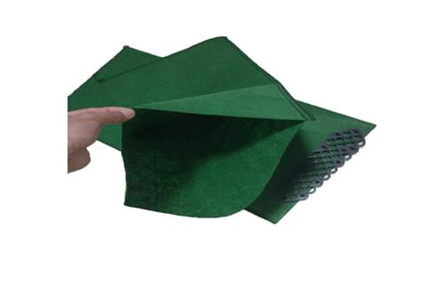 江西环保生态袋厂家欢迎您