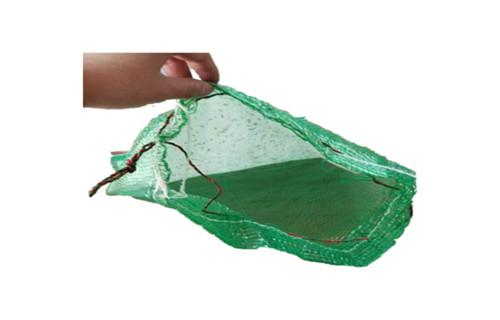 湖南长丝机织土工布在哪能买到
